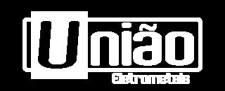 Logo de rodapé União